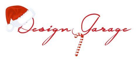 DG-logo-xmas