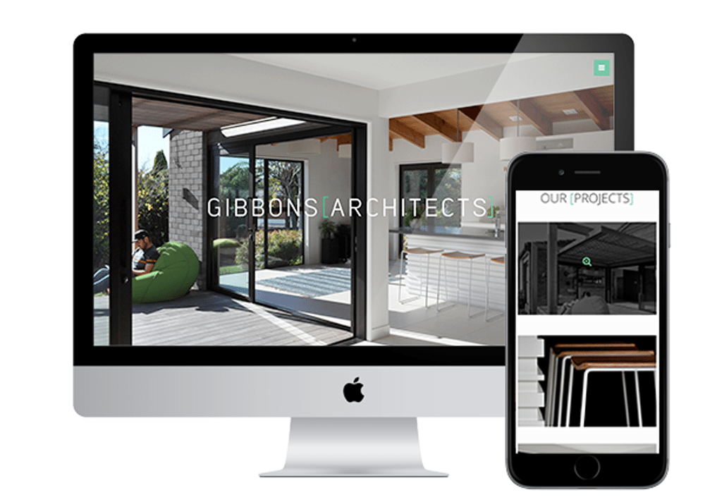 Gibbons-architects-website-view