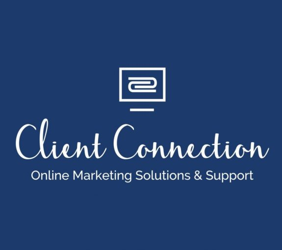 Client Connection