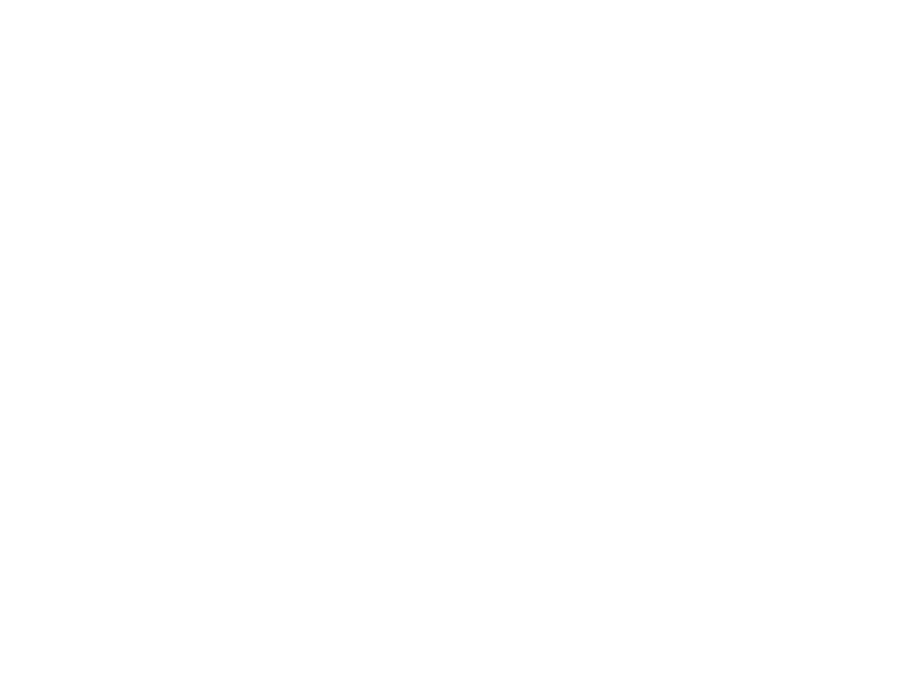 Website Design New Plymouth - Design Garage