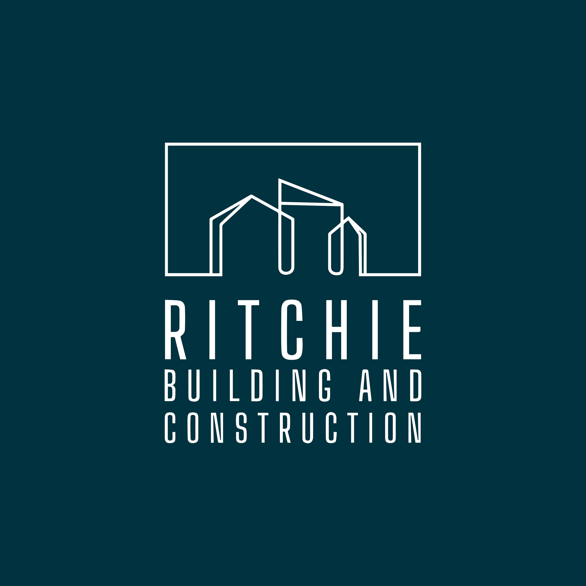 Ritchie Building and Construction