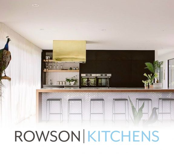 Rowson Kitchens