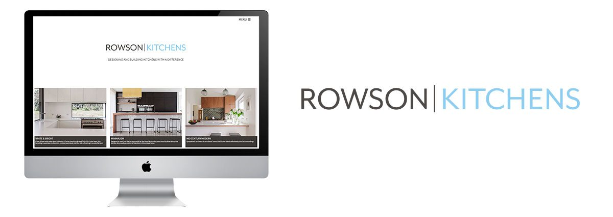 rowsons-top-post-blog