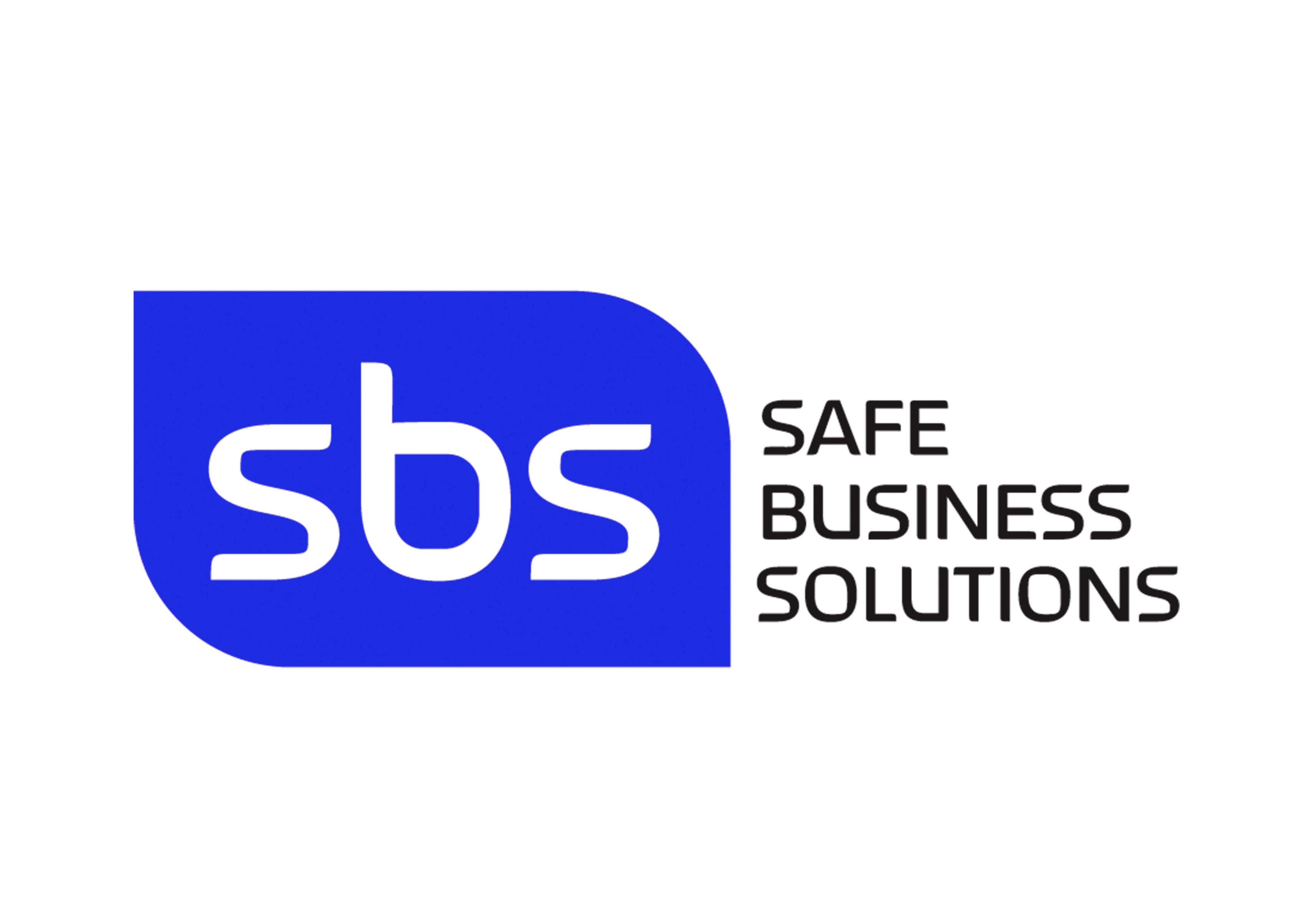 Safe business solutions