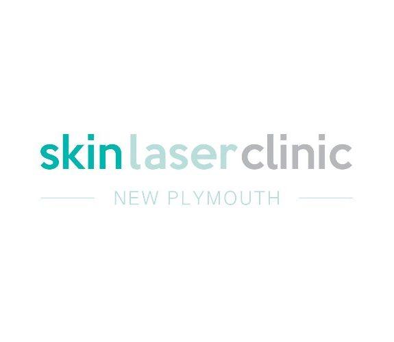 Skin Laser Clinic