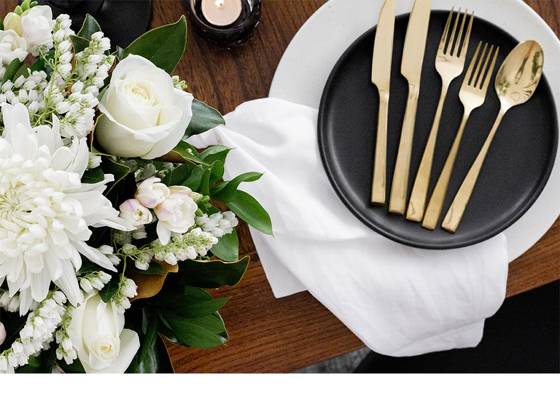 the-dinner-table_03