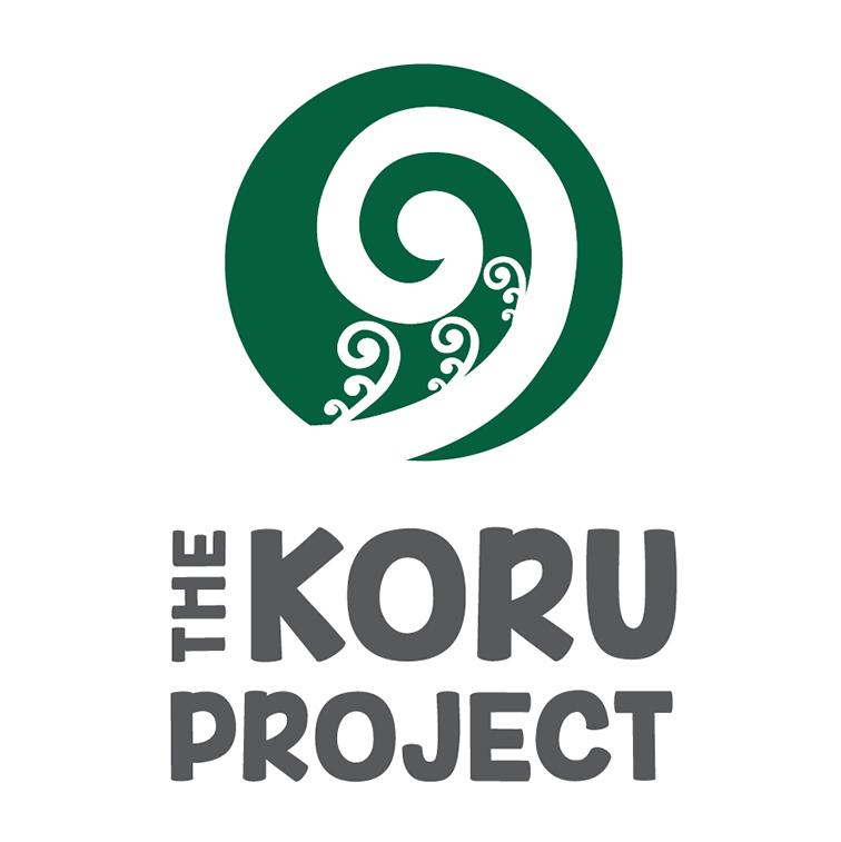 The Koru Project