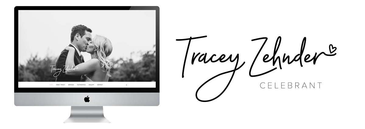 tracey-top-post-blog